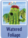 Watered foliage.png