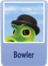 Bowler.png