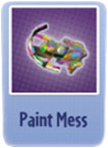 Paint mess e.PNG