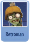 Retroman so.png