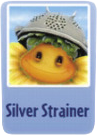 Silver strainer sf.png