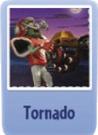 Tornado a.png