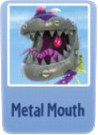 Metal mouth ch.PNG