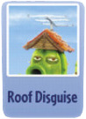 Roof disguise.png