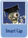 Smart cap s.png