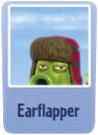 Earflapper.png