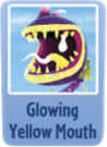 Glowing yellow mouth ch.PNG