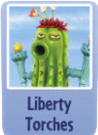 Liberty torches.png