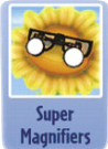 Uper magnifiers sf.PNG