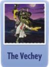Vechey s.PNG