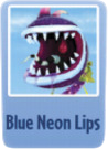 Blue neon lips ch.PNG