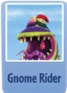 Gnome rider.PNG