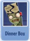 Inner box so.png