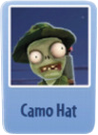 Camo hat so.png