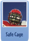 Safe cage a.png