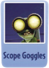 Scope so.png