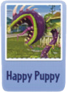 Happy puppy.PNG