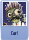 Curl s.png
