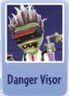 Danger s.png