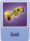 Gold 2 a.PNG