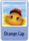Orange cap sf.png
