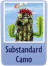 Substandard camo.PNG