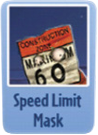 Speed e.PNG
