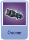 Chrome 5 e.PNG