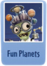 Fun planets s.png