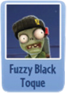 Fuzzy black so.png