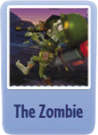 The zombie so.png