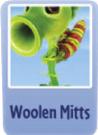 Woolen mitts.png