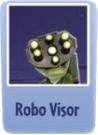 Robo so.png