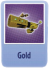 Gold 1 e.PNG