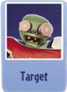 Target a.png