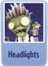 Headlights s.png