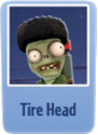 Tire head so.png