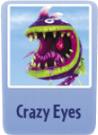 Crazy eyes.PNG