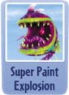 Super paint explosion.PNG