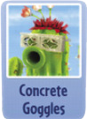 Concrete goggles.png