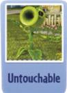 Untouchable.png