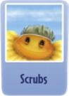 Scrubs sf.png