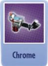 Chrome 2 a.PNG
