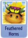 Feathered horns sf.png