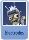 Electrodes s.png