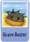 Grave buster sf.png