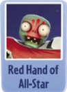Red hand of all star a.png