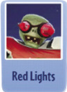 Red lights a.png