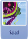 Salad ch.PNG
