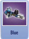 Blue 5 a.PNG